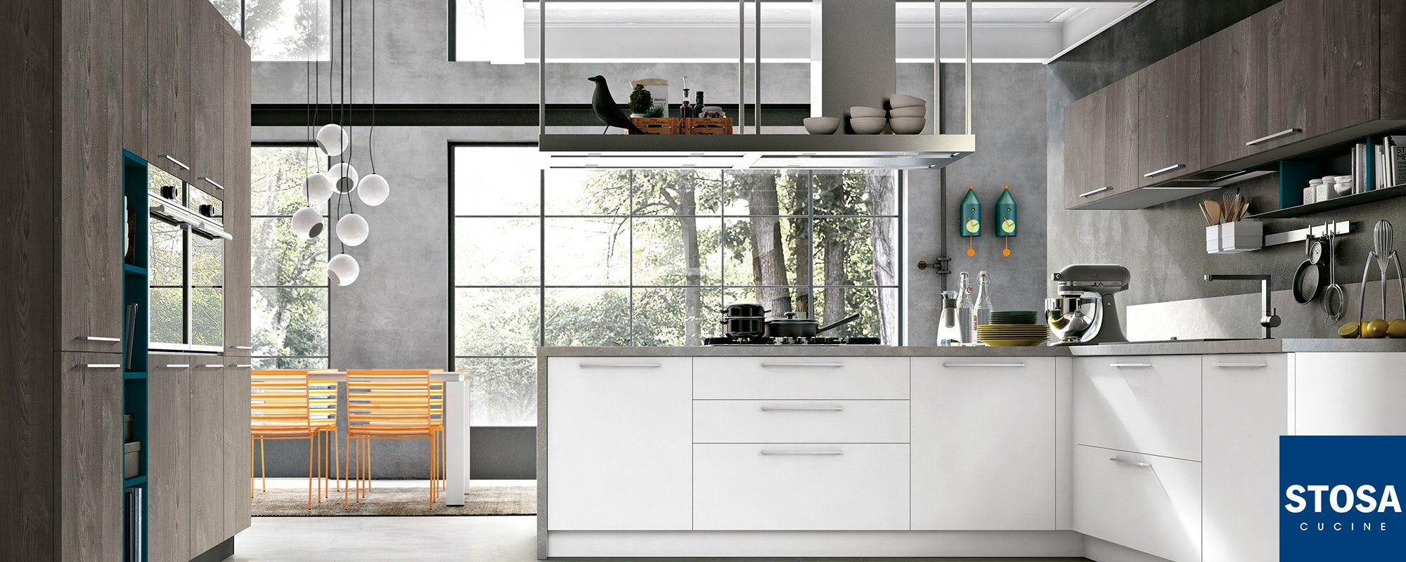 Made Inox | Cucine Mobili & Design – Vendita e distribuzione ...